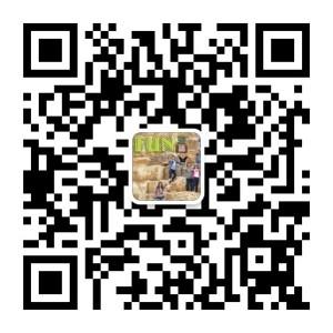 WeChat ID: funtravelnews