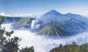 scenery09_mountbromo