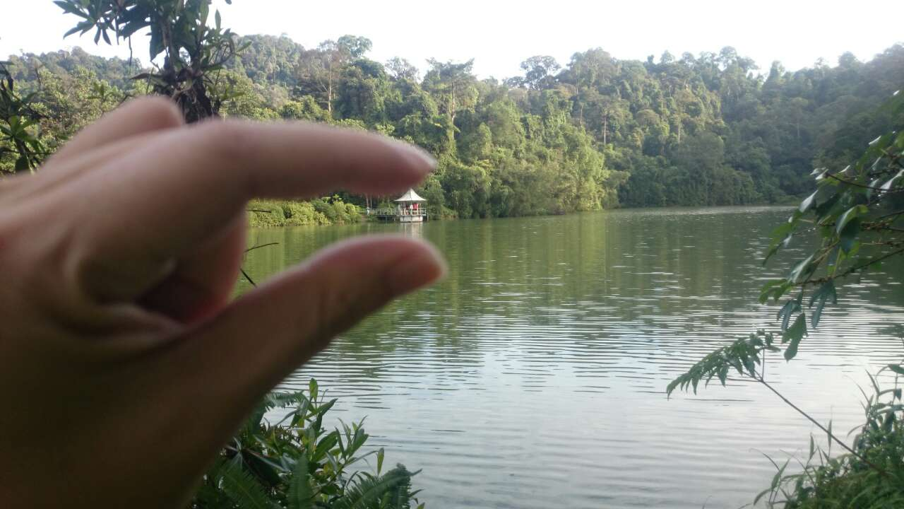 Bukit-Indah
