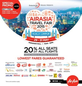 AirAsia-Travel-Fair-2015-600x850
